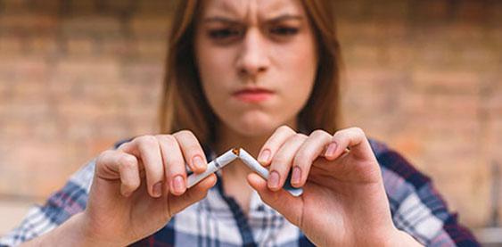 clinica-sorias-tabaco-y-dientes-2