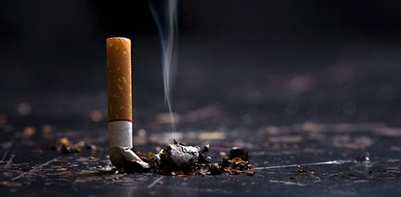 clinica-sorias-tabaco-y-dientes-3