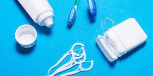 limpieza-blog-encias-clinica-soria