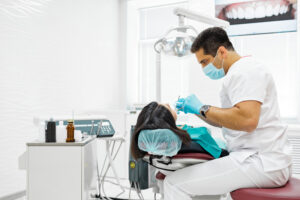 dentista-llagas-portada-blog-clinica-soria