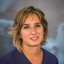 <a href='https://clinicadentalsorias.com/dra-silvia-herrero-hernandez/'>Dra. Silvia Herrero Hernández</a>