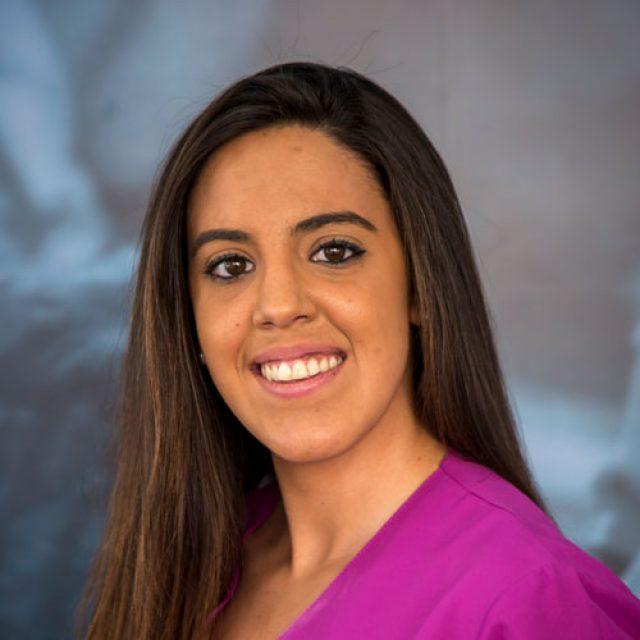 <a href='https://clinicadentalsorias.com/sara-amaro-boyero/'>Sara Amaro Boyero</a>