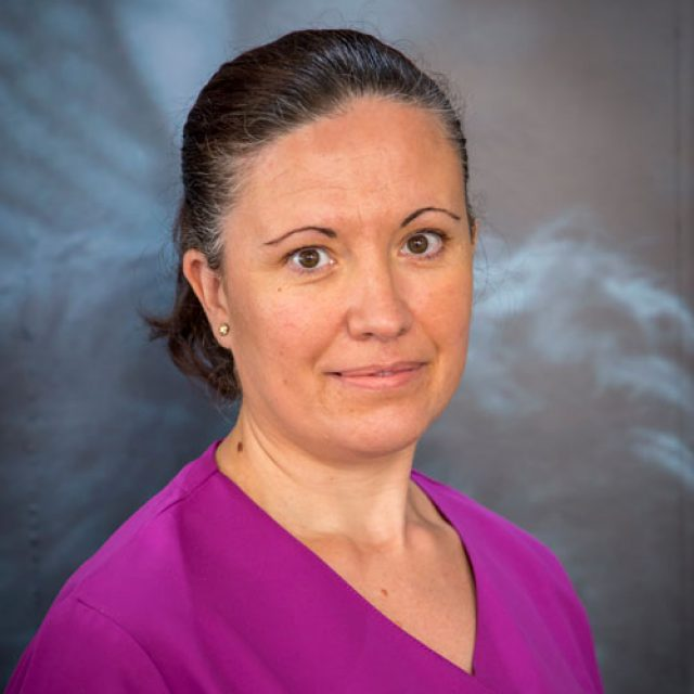 <a href='https://clinicadentalsorias.com/angela-montserrat-vicent-miguel/'>Ángela Montserrat Vicent Miguel</a>