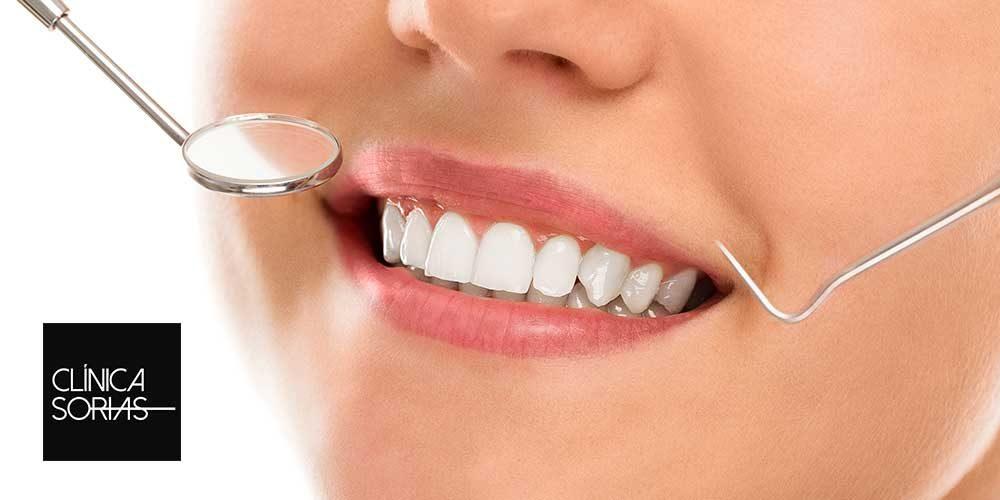 Tu salud bucal influye en tu salud general (II)