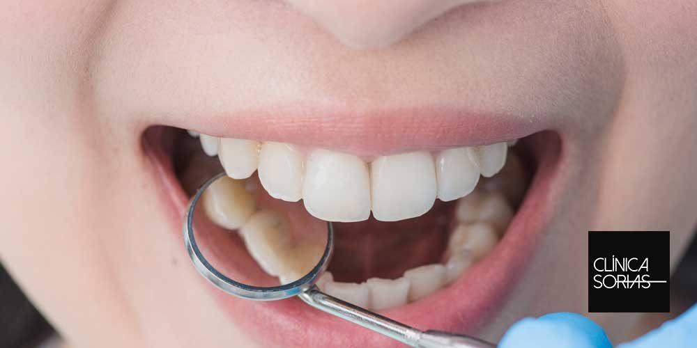 Tu salud bucal influye en tu salud general (I)