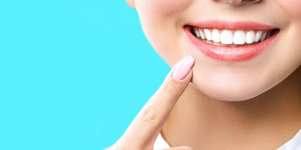 Todo lo que debes saber acerca de los dientes