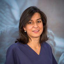 <a href='https://clinicadentalsorias.com/dra-yolanda-herrero-hernandez/'>Dra. Yolanda Herrero Hernández</a>