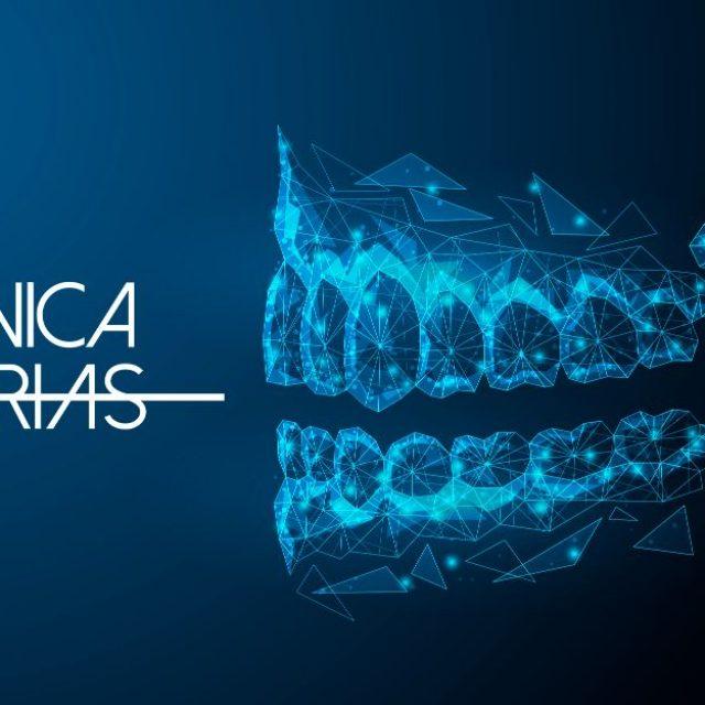La clave de la oclusión dental