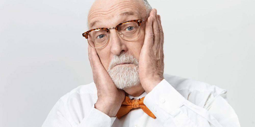 La posible relación entre el dolor de cabeza y el dolor de muelas